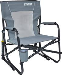 Folding Chairs | Plastic, Wooden, Fabric & Metal Folding Chairs ... 11 Best Gci Folding Camping Chairs Amazon Bestsellers Fniture Cool Marvelous Dover Upholstered Amazoncom Ozark Trail Quad Fold Rocking Camp Chair With Cup Timber Ridge Smooth Glide Lweight Padded Shop Outsunny Alinum Portable Recling Outdoor Wooden Foldable Rocker Patio Beige North 40 Outfitters In 2019 Reviews And Buying Guide Bag Chair5600276 The Home Depot