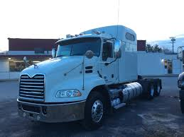 USED MACK TRUCKS FOR SALE IN VINELAND-NJ 1987 Auto Car Roll Off Truck For Sale Used 2011 Chevrolet 3500 Hd 4x4 Dump In New Jersey Semi Trucks Commercial For Sale Arrow Truck Sales Nj The Hot Dog For In New Jersey Salvage Online Auto Auctions Used Dump In 2017 Hess Truck Is Here To Dodge Lunch Canteen Food 2ed0uy0up27u5ls7xinor Best Resource 2012 Ford F150 Xlt 4wd V8 Crew Cab Craigslist Foods Center Leftover 2014 Gmc Savana 12 Foot Box Sale Ny Near Pa Ct