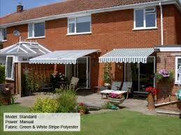 patio door awnings uk awnings patio awnings direct from 癸74 99