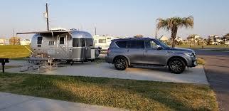 Houston - RVs For Sale: 936 RVs - RV Trader