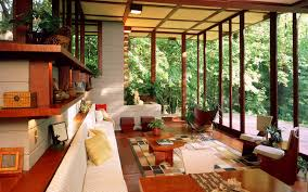 100 Architecture Houses Design 10 MustSee Ed By Architect Frank Lloyd Wright