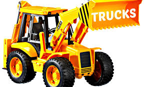 Construction Trucks For Children Toddler – Dog Digging In Sand ... Toddler Time Diggers Trucks Westlawnumccom Little Tikes Princess Cozy Truck Rideon Amazonca Learning Colors Monster Teach Colours Baby Preschool Fire Dairy Free Milk Blkgrey Jcg Collections Jellydog Toy Pull Back Vechile Metal Friction Powered The Award Wning Dump Hammacher Schlemmer Prek Teachers Lot Of 6 My Big Book First 100 Watch 3 To 5 Years Old Collection Buy Cars And Stickers Party Supplies Pack Over 230 Amazoncom Dream Factory Tractors Boys 5piece Infant Pajama Shirt Pants Shop