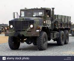 A US Marine Corps (USMC) M923 (6X6) 5-ton Cargo Truck Heads A ... 5 Ton Military Truck Bobbed 4x4 Fully Auto Power Steering Coolest Vehicles Ever Listed On Ebay Page 10 Bmy M925a2 Cargo Truck With Winch Midwest What Hapened To The 7 Ton Pirate4x4com And Offroad Forum M923a2 Turbo Diesel 6x6 5ton Truck Those Guys M929 6x6 Dump Army Vehicle Youtube Scheid Diesel Extravaganza 2016 Outlaw Super Series Drag M939 5ton Addon Gta5modscom Am General M813a1 66 Vehicles For Harold A Skaarup Author Of Shelldrake Page Gr Big Customs Sundance Equipment