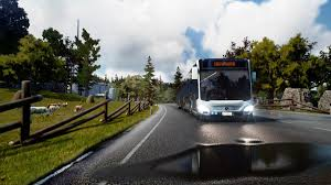 Bus Simulator 18 Review (PC) - Hey Poor Player The Top 10 Free Places I Use To Sleep In My Car At Night Living Planet66 Road Blog Eats Road Trips Truckstops And More Truck Stop Wikiwand O Auto Thread 13615607 American Songs 8 Ok Oil Company Stop Killer Gq Love Truck Stops Pokemongo Lifted Trucks Fresh Truckdome This E Would Go In The Mud 0d Lot Lizards Ray Garton 9781935138310 Amazoncom Books Teenage Prostitutes Working Indy Stops Youtube Daily Rant Midway To A Haven Of Triple X Activity Trucking Over