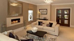 Most Popular Neutral Living Room Colors by New Neutral Amazing The 8 Best Neutral Paint Colors Thatll Work