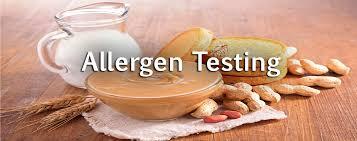 hygiena cuisine hygiena glenwood technologies
