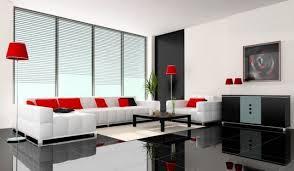 100 Home Interior Designing White Tile Floor Living Room Decorating 34878 Living Room
