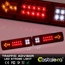 1Pair 12V 19 LED Tail Lights, Turn Stop Reverse Indicator Lamp ... Car Led Strip Interior Lights Neon Lamp Motobike Truck Safety Best Choice Products 12v Kids Battery Powered Rc Remote Control Trailer Archives Unibond Lighting Ride On Mp3 Aux Semi Side Marker Manufacturers China Mid America Trucking Show Big Rig Videos Custom Trucks For Democraciaejustica 8pc Bed Light Bar Supply Coca Cola Toy And Sounds Matchbox 2000 Nrfb Chicken Chrome At The Super Rigs Truck Show Youtube Turbosii 40 42in Curved Led 4in Pods Cube Fog On