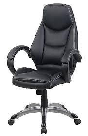 fauteuil de bureau metro fr fauteuil de bureau ergonomique mobilier de bureau