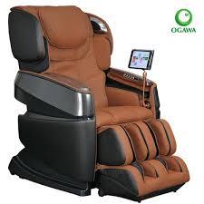 Inada Massage Chair Ebay by Ogawa Smart 3d Massage Chair Review Best Luxurious Massage Chair