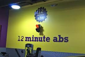friday favorite planet fitness the hungry tortoise