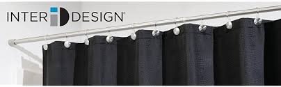 Spring Tension Curtain Rods Extra Long by Tension Curtain Rods Extra Long U2013 Curtain Ideas Home Blog