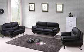 Sofa by Beverly Hills Furniture