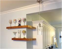 Upper Corner Kitchen Cabinet Ideas by Kitchen Corner Shelf U2013 Appalachianstorm Com