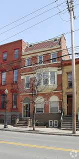2 Bedroom Apartments For Rent In Albany Ny by 236 Lark St Albany Ny 12210 Rentals Albany Ny Apartments Com