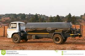 Water Tanker Truck Stock Image. Image Of Transport, Move - 195261 Genuine Beiben Truck Parts Tractor Trucks Tipper Water Tank Heavy Duty Custombuilt In Germany Rac Export Fileorange Water Thailandjpg Wikimedia Commons Tank Truck Support Houston Texas Cleanco Systems Iveco Genlyon Tanker Tic Trucks Wwwtruckchinacom Image Result For Peterbilt Mack 2015 Tankers Price 72884 Year Of Manufacture 1977 Scania P114 340 6 X 2 Tanker Buy Off Road 66 Bowser 20cbm Onroad Trucks Curry Supply Company 2000 Gallon Ledwell United 4000 Gallon Item I3563 Sold Ju