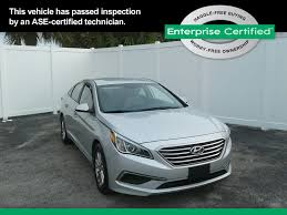 Enterprise Car Sales - Certified Used Cars, Trucks, SUVs For Sale ... Commercial Truck Rental Enterprise Rentacar Wikipedia Lancaster Poly Patios Home The Funnel Cake Kansas City Food Trucks Roaming Hunger Contact Our Team Nimlok Orlando Cruisin Cuisine Sixt Car Blog One Way Ford E450 Van Box In Florida For Sale Used Cheap Deals Cars From Rentawreck 30 Years Best Rate Parking Priceless Rent A Mco Book2parkcom And Leasing Paclease