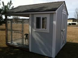 dog kennels idaho wood sheds storage sheds meridian boise