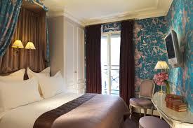chambre boudoir chambre boudoir buci hôtel