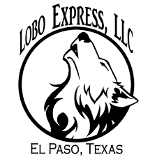 Lobo Express LLC - Home | Facebook Texas Lobo Trucking Llc Wwwimagenesmycom Et Football Williams Anderson Provide Onetwo Punch For Lobos East Out Of Mojave Hwy 58 California Part 2 Hobbs New Mexico Petroleum Service Cargo Archives Project Weekly Hemisphere Freight Services Limited Nm