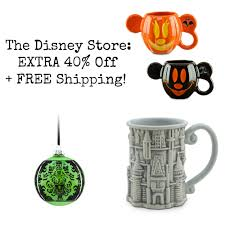Disney Store Free Shipping Coupon / Grizzly Machine Tools