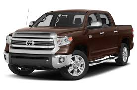 Cars For Sale At Franklin Toyota In Statesboro, GA | Auto.com 2016 Toyota Tacoma Dealer Serving Oakland And San Jose Livermore 1983 Pickup 4x4 Regular Cab Sr5 For Sale Near Roseville How To Get 2000 Miles From Your 2014 Tundra Southeast Distrubtors Debuts New Xsp Hilux Single Kun122rbnmxyn 4x2 Trucks Pferred By Is Build Race Party Why Uses Trucks Business Insider Dch Freehold New Dealership In Nj 07728 2017 Used Trd Offroad 4x4 At Bentley Edison I5 Dealer Chehalis Centralia Olympia Japan Auto Agent Certified Cars Sale Boulder Larry H Miller