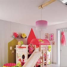 chambre enfant original déco chambre enfant originale côté maison