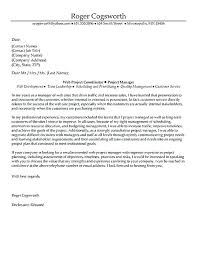 Sample Cover Letter For Human Resources Coordinator