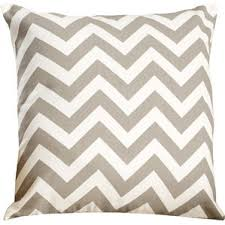 Nicole Miller Paisley Throw Pillows by Gray U0026 Silver Decorative Pillows You U0027ll Love Wayfair