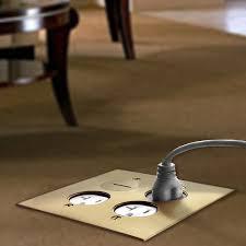 Wiremold Floor Box Cover Colors by Walker Wiremold Floor Boxes Dolgular Com