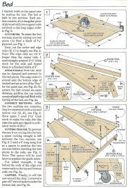 Ceiling Joist Span Tables by Best 25 Panel Saw Ideas On Pinterest Circular Saw Plywood