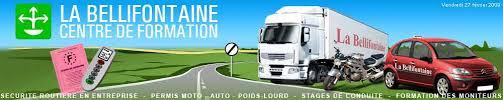 verification exterieur permis b vérifications extérieures examen du permis de conduire