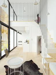 Small Homes That Use Lofts To Gain More Floor Space 7 Tiny Homes With Big Style Smart Small House Designs To Create Comfortable Space House Plans Bold Inspiration Home Modest Decoration 60 Best Ideas For Decorating A Interior Design Ideas Inner Design Shoisecom Beautiful Models Of Houses Yahoo Image Search Results Plan Small Kerala Home And Floor Astounding Decor Fetching Simple 25 On Pinterest Loft Traciada Youtube Modern Also Hohodd Great Exterior Houses Wide Glass Windows