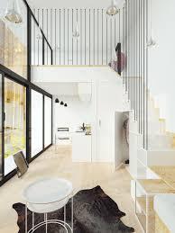 100 Loft Interior Design Ideas Small Connexionsstore Connexionsstore
