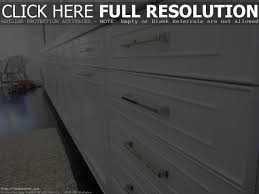 25 Inch Drawer Pulls White by White Kitchen Cabinet Pulls Cabinet Ideas To Build