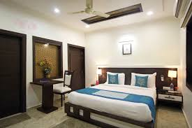 Bliss Homestay, Agra, Book @ ₹1699 - OYO Beachfront Bliss Remax Of The Islands Latest Pop False Ceiling Design Catalogue With Led Lights Kitchen Autumn Pictures Fall D I Y Halloween Imanada Photography Tips 100 Ballard Designs Coupon Free Shipping Wallace Custom 187 Best Frames Wall Decor Images On Pinterest At Ding Table Tables Small Contemporary House Plans Modern Vacation Homebeatiful Layout Home Best Ideas Stesyllabus Atlanta Homes Liftyles Magazine Wooded One Danish Nice Photos Innovations Whitby On