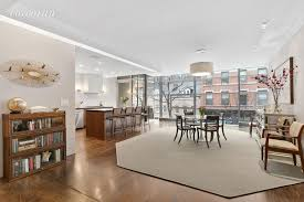 100 Greenwich Street Project 497 Hudson Square Manhattan NY Home For Sale