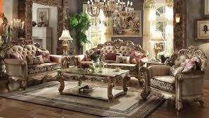 Dining Room Couch by Sectionals Modern Home Furniture Makes Affordable