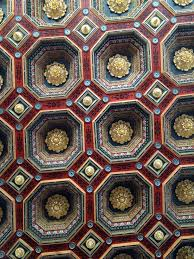 Tilton Coffered Ceiling Canada by Coffer Wikipedia The Free Encyclopedia Coffered Ceilings Of Mir