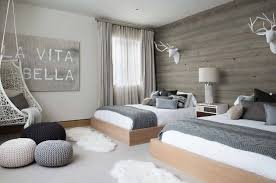 100 Swedish Bedroom Design Scandinavian Style Ideas All About Style