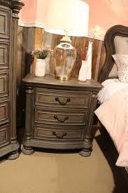 Z Gallerie Omni Dresser by Dressers U0026 Chests Hello Furniture