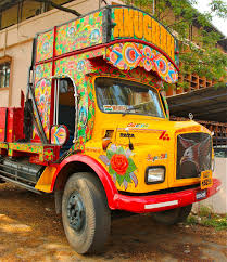 Indian Truck Art | Truck Art India | Pinterest | Truck Art And Nice ... Little Set Bright Decorated Indian Trucks Stock Photo Vector Why Do Truck Drivers Decorate Their Trucks Numadic If You Have Seen The In India Teslamotors Feature This Villain Transformers 4 Iab Checks Out Volvo In Book Loads Online Trucksuvidha Twisted Indian Tampa Bay Food Polaris Introduces Multix Mini Truck Mango Chutney Toronto Horn Please The Of Powerhouse Books Cv Industry 2017 Commercial Vehicle Magazine Motorbeam Car Bike News Review Price Man Teambhp