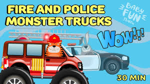 Hey Friends! Here Is Our New Cool Video About Monster Truck ... Chevy Power 4x4 18 Scale Rc Offroad Monster Truck Is An Stunts Buildbox Game Template Adventure Theme Song Adventures Jtelly Youtube Buy Easy To Reskin With Police Car And Friends Cartoons Spectacular Home Facebook Blaze The Machines S03e15 Tow Team 1080p Nick Vector Cartoon On The Evening Landscape In Pop Art Hard Hat Harry Jsd Cinedigm Watch Your Name Is Mud Online Pure Flix Wash 3d For Kids Hello Here Our New Cool