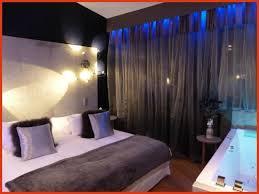 hotel barcelone avec dans la chambre unique hotel avec