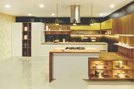 100 Contemporary Design Blog 6 Residential Interior Styles You Must Know Dlife
