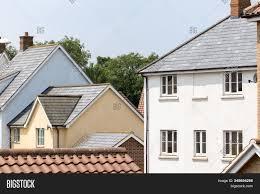 100 Contemporary Housing Living Image Photo Free Trial Bigstock