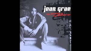 Pumpkinhead Rapper Dead by Jean Grae