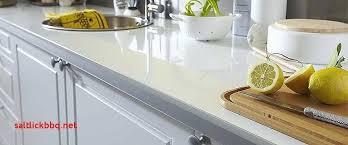 plan de travail en r駸ine pour cuisine resine plan de travail plan de travail cuisine en resine de synthese