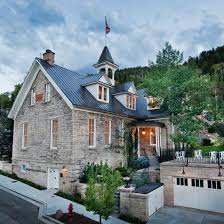 100 Luxury Hotels Utah 6 Boutique In From Tablet A