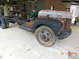 1941 International KB-5 Truck Rat Rod Or Parts 1995 Intertional 8100 Water Truck For Sale Farr West Ut Rocky Semi Chrome Parts Led Lights Buy Online Woodysaccsoriescom And Trailer Suspension Michigan Cheap Tow Find Used 1996 Intertional T444e For Sale 11052 Ra 30 1998 Bumper Assembly Front Trucks Customers Old Ty Pinterest Great Bend Kansas Page 3 Of 4 Amazing Wallpapers 1964 Paint Chart Color Charts